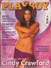 PLAYBOY  Nr. 10 / 1998  Top    PB-49