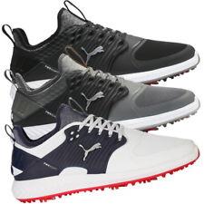 Nuevo 2020 Puma Ignite pwradapt enjaulado Zapatos De Golf-elija su color, tamaño + anchura