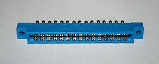40 PIN (20 X 2) Platinenstecker Automat Steckverbinder PCB Slot Socket 3,96mm