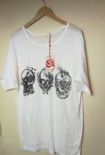 Bel Air t-shirt femme
