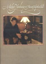 MICKEY NEWBURY heaven help the child GERMAN 1973 EX LP