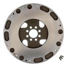 EXEDY Racing Lightweight Flywheel For NISSAN 240SX 89-98 / SILVIA 91-98 * NF02 *