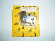 Timing Chain Tensioner For Renault 4 , 5, 6, 12 , 18
