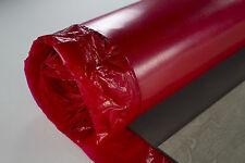 40 m² Trittschalldämmung Vinylboden Laminat Unterlage Klick Vinyl NostraSONIC