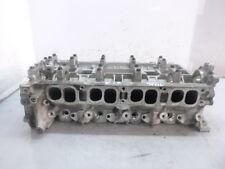 Zylinderkopf Mazda 3 MPS 2,3 Turbo Benzin -VDT