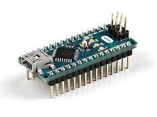 0426 - Arduino Nano
