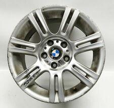 ALUFELGE (NR.2) 8JX17EH2+ IS34 8036935 MM043 BMW E90 3ER 318D