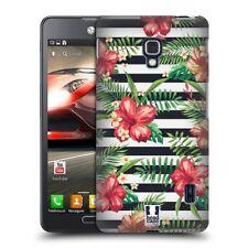 Fundas y carcasas Para LG K10 estampado para teléfonos móviles y PDAs LG