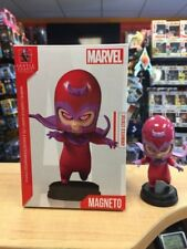 Gentle Giant Marvel Magneto Animated Style Statue Skottie Young X-Men