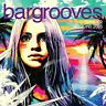 ANDY (COMPILED BY) VARIOUS/DANIELL - BARGROOVES SUMMER SESSIONS 2015 2 CD NEU