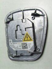 AL 1307329210 Volvo 31214563 Xenon Control Unit Ballast