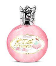 Zermat Little Princess Girls Fragrance 1.7oz, Fragancia Para Nina 50ml