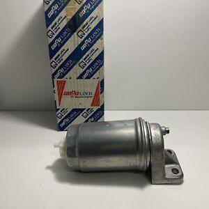 Filter Fuel Fiat Type DS - Lancia Thema Turbo DS Original 82406319