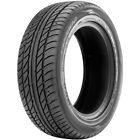 4 New Ohtsu Fp7000 - 21545r17 Tires 2154517 215 45 17