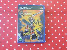 Samurai Legend Musashi Playstation 2 PS2 in OVP mit Anleitung