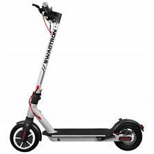 Electric Scooters for sale | eBay on electric scooter motor, electric window wiring diagram, electric scooter assembly, gas scooter diagrams, electric scooter manuals, electric scooter engine, electric scooter frame, electric scooter specifications, electric scooter repair, electric scooter parts, electric scooter brakes, electric scooter drawings, pinout diagrams, electric scooter schematics, electric scooter suspension, electric scooter drive system, electric scooters for adults, electric scooters 30 mph, electric skateboard diagram,
