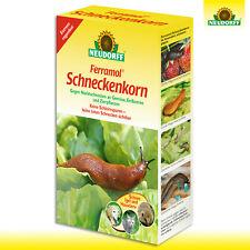 Neudorff Ferramol 2 kg Schneckenkorn
