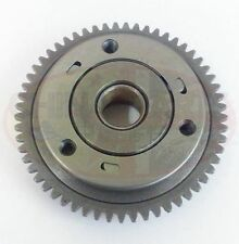 125cc Motorcycle Starter Clutch 156FMI 157FMI for Biamo Renegade 125