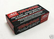2976 T Traxxas AC a DC Convertidor fuente de alimentación para Traxxas 2 y 4-Amp cargadores Reino Unido