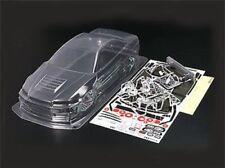 Pièces et accessoires voitures pour véhicules RC Tamiya