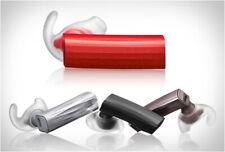Era by Jawbone Bluetooth Earpiece Hands Free Hd Headset Streak Color