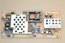 Power Board DSP-182BP 2950175503 REV S1F pour Philips 32PFL5522D 32PFL5522 LCD TV