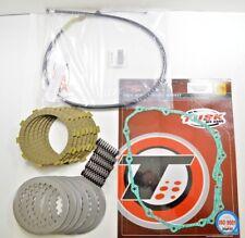 Honda TRX 400EX 1999-2004 Tusk Comp Clutch Springs Gasket & Cable