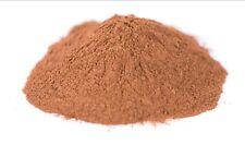100 Gram Kola Nut Powder - Cola nitida - Free Post - Premium Dried  Powder