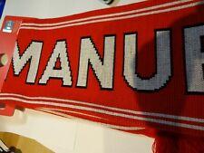 FC Bayern München Fanschal Manuel Neuer NEU mit Etikett Schal Spielerschal