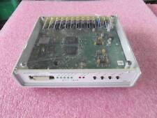 Samsung LVDS-2-DVI Converter Rev 2.1
