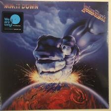 Ram It Down [8/17] by Judas Priest (Vinyl, Aug-2018, Sony Music)