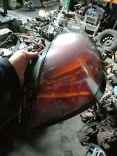 MAZDA 323 ASTINA BJ LEFT OR RIGHT HAND TAIL LIGHT TAILLIGHT