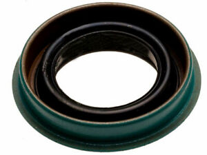 For 2001-2002 Oldsmobile Aurora CV Joint Half Shaft Seal Right AC Delco 87573MJ