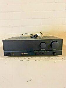 Genuine Marantz Special Edition Stereo Amplifier PM-44SEmkii