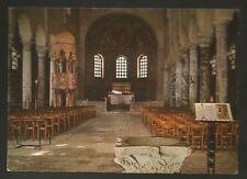 AD7305 Gorizia - Provincia - Grado - Basilica - Interno