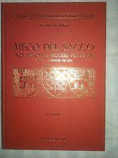 Meco del sacco - Antonio De Santis - Ed. Ascoli Piceno 1982 - 2a ed. 1982