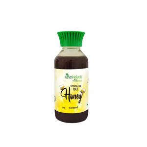 Stingless Bee Honey /Small Bee Honey(150 gm) - Pure,Natural and Organic Honey