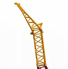 Conrad - Liebherr Wind Plant Jib for Liebherr LG/LR 1750 Crane - 1:50th.