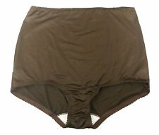 Bali Women's Light Control Tummy Panel Brief #8700
