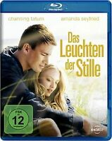 Das Leuchten der Stille [Blu-ray] von Hallström, Lasse | DVD | Zustand sehr gut