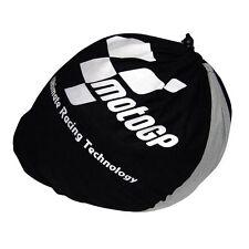 MotoGP Motorcycle Helmet & Visor Bags
