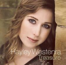 Hayley Westenra - Treasure