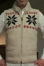 Cappotti, giacche e gilet da uomo gillet Moncler