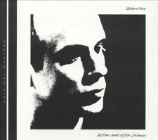 Eno, Brian : Before and After Science CD