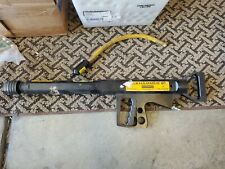 Paratech Pakhammer 90 Powered Impact Tools (Pit) for repair. Make Offer