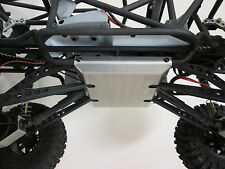 Hobby RC Chassis Plates, Frames & Kits for Axial Electric 1