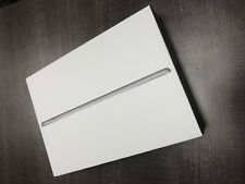 HOT SALE! Apple iPad 6th Gen. 128GB, Wi-Fi, 9.7in - Space Gray EXCELLENT