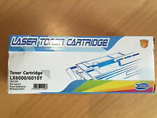 Toner cartridge compatible XEROX 106R01629 for Xerox Phaser 6000V/6010/6015V