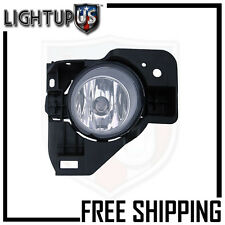 Fits 09 NISSAN MAXIMA FOG LIGHT/LAMP  Passenger (Right Only)