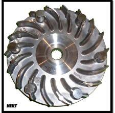 TGB Blade Target 500 525 550 Variomatik Riemenscheibe Lüfterrad Fan Pulley